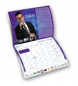 JM265 Calendar Open 2014-5774