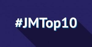 jmtop10