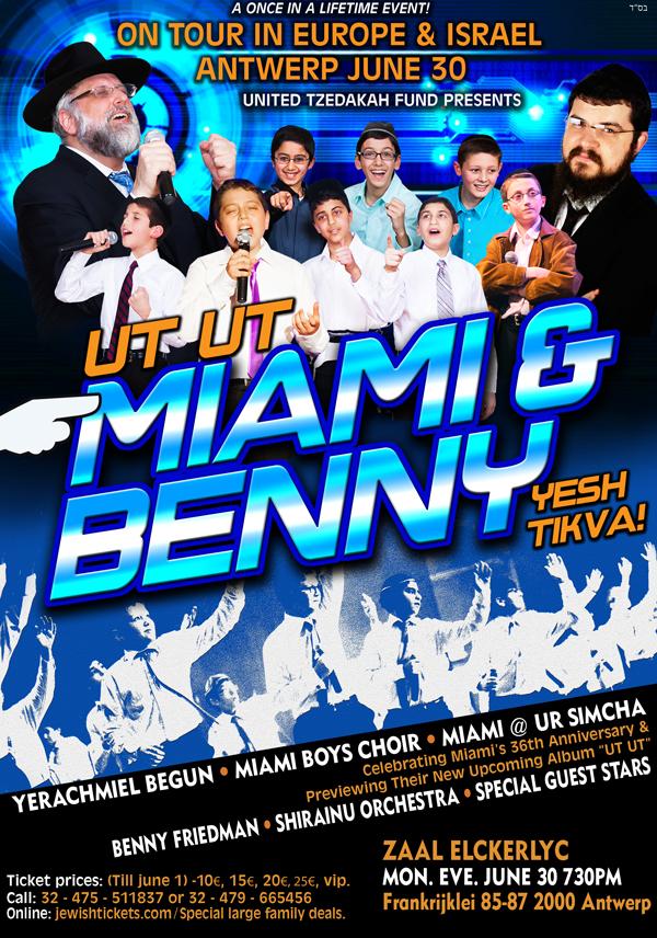 Miami-&-Benny-ANTWERP-3