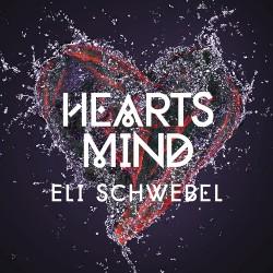 hearts-mind-online