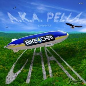 aka pella bike 4 chai