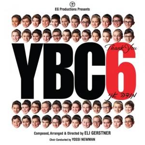 ybc6_modeh_ani__cd