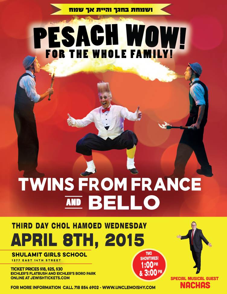 Twins-Bellow-April-8