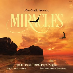 Miracles_cover