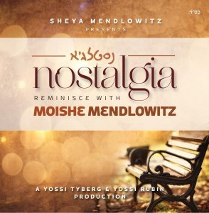 Nostalgia_cover-page-001