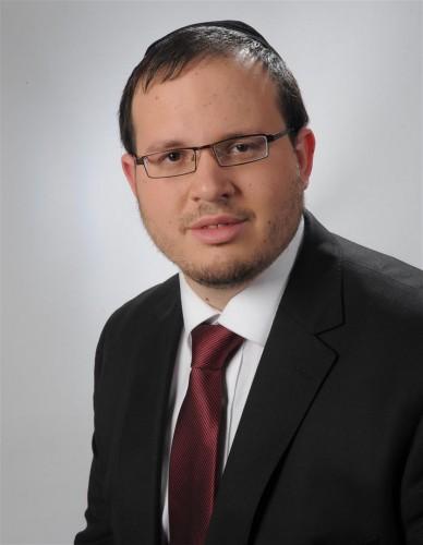 TzviWeissPR (Large)