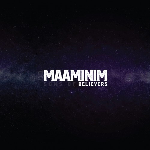 maaminim-dark-logo