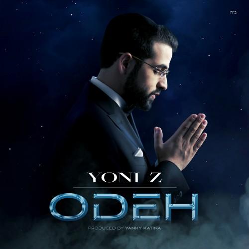 YoniZ_ODEH_Final