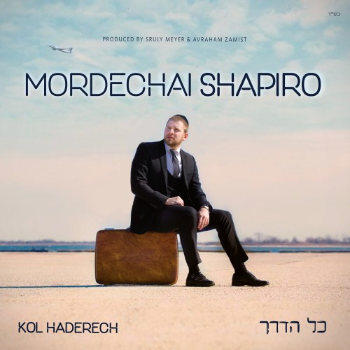 final-mordechai-shapiro-cover