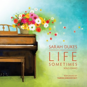 Life Sometimes updated cover 1400x1400